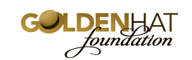 Golden Hat Foundation