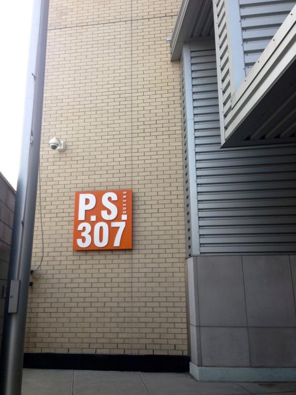PS307