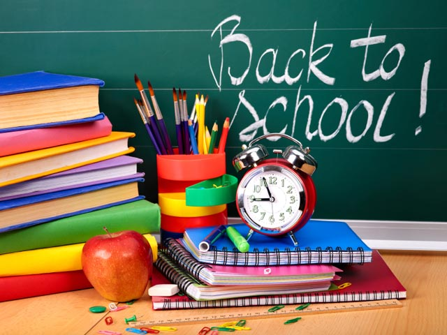 back_to_school_0807121
