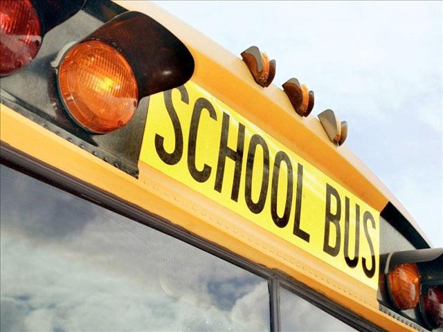 schoolbus111