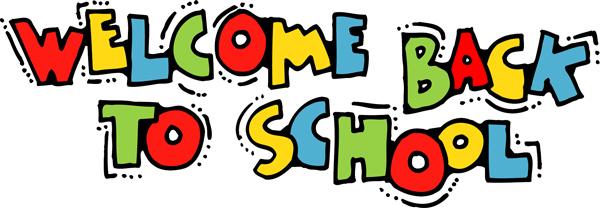Welcome-Back-To-School-Header-Image.jpg