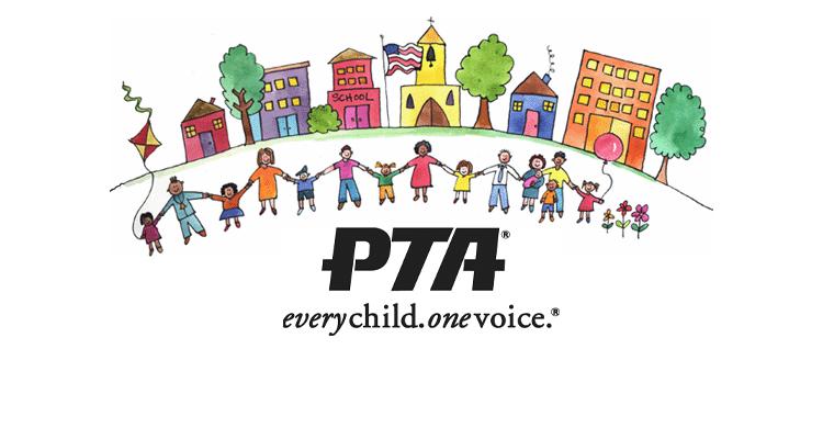 Image result for pta