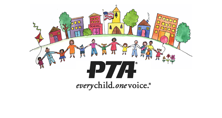 PTA logo